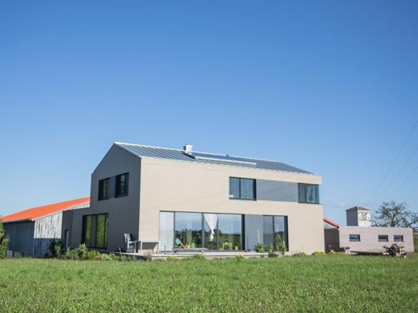 Wohnhaus-Euerfeld-2012-Seitenansicht